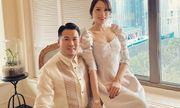 Tin tức giải trí mới nhất ngày 27/04: Linh Rin và Phillip Nguyễn quay lại sau rạn nứt tình cảm
