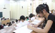 Cập nhật chi tiết danh sách những trường đại học công bố thời gian cho sinh viên đi học trở lại