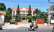 Bắt tạm giam nguyên Giám đốc sở Y tế Đắk Lắk
