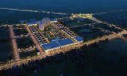 Đấu giá đất lô đất trăm tỷ tại Thái Bình: Mức giá trúng cao hơn giá khởi điểm 200 đồng