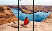 """Samsung Galaxy A11 lên kệ tại Việt Nam, giá rẻ """"giật mình"""" chỉ 3,69 triệu đồng"""