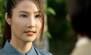 Tình yêu và tham vọng tập 11: Linh day dứt vì Minh, Phong cặp kè gái lạ