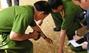 Tuyên Quang: Bé 6 tuổi chết bất thường ở nhà ông bà ngoại, cổ có 2 vết hằn