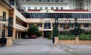 Về với Vinamilk, Tổng Công ty Chăn nuôi Việt Nam báo lãi quý 1 gần 50 tỷ đồng