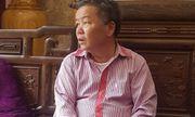Công an tỉnh Nam Định điều tra, xác minh hành vi