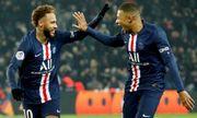 Đến lượt bóng đá Pháp phải hủy giải vì Covid-19