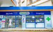 Pharmacity thông báo lỗ ròng 265 tỷ trong năm 2019 nhưng không tiết lộ doanh thu