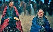 Tam Quốc: Biết rõ là hậu họa nhưng vì sao Tào Tháo không diệt trừ Tư Mã Ý?