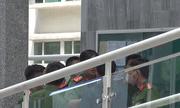 Vụ tiến sĩ Bùi Quang Tín tử vong: Cảnh sát