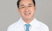 Bổ nhiệm Giám đốc bệnh viện K Trung ương giữ chức Thứ trưởng bộ Y tế