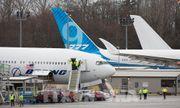 Thua lỗ nặng, Boeing lặng lẽ rút khỏi thương vụ với Embraer, thông báo cắt giảm 16.000 việc làm
