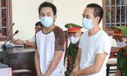 Cảnh báo nguy cơ người tâm thần ngoài cộng đồng vụ 2 anh em hầu tòa vì giết người