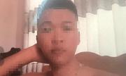 Nam thanh niên xin hình khỏa thân rồi tống tiền bạn gái 17 tuổi quen qua mạng