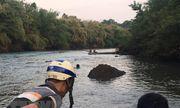 Tìm thấy thi thể học sinh lớp 12 bị nước cuốn trôi ở Bình Phước