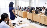 Trúng tuyển công chức vẫn có thể bị hủy kết quả trong trường hợp nào?