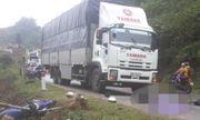 24 người thiệt mạng vì tai nạn giao thông trong ngày thứ ba của kỳ nghỉ lễ