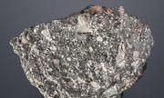 Rao bán viên đá Mặt Trăng lớn nhất với giá hơn 50 tỷ đồng