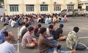 Vụ bắt 131 người tại sới bạc khủng ở Đồng Nai: Xác định được đối tượng cầm đầu