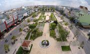 Đồng Tháp phê duyệt dự án cầu Nguyễn Huệ hơn 79 tỷ đồng