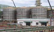 Nhà máy ethanol Bình Phước: