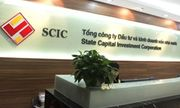 SCIC bán trọn lô cổ phần tại Công ty cổ phần Địa ốc Vĩnh Long
