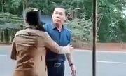 Bãi nhiệm Phó Chủ tịch HĐND huyện không hợp tác chống dịch Covid-19