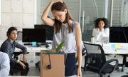 Điều kiện, cách tính trợ cấp mất việc làm mới nhất năm 2020