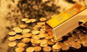 Giá vàng hôm nay 4/5/2020: Giá vàng SJC giảm 100.000 đồng