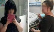 7 năm liền bỏ gần 700 triệu đồng để uống thuốc giảm cân, cô gái nhận cái kết ê chề