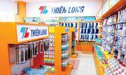 Công ty Thiên Long lần đầu tiên báo lỗ vì học sinh nghỉ học dài ngày