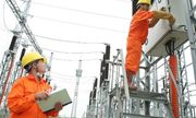 EVN giải đáp thắc mắc về giá điện và hóa đơn tiền điện