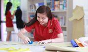 Vụ phụ huynh kéo đến trường phản đối học phí: Trường Dân lập Quốc tế Việt Úc TP.HCM có chi phí đắt cỡ nào?