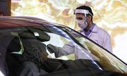 Số ca nhiễm Covid-19 ở Iran sắp chạm ngưỡng 100.000 người