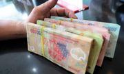Hà Nội: Truy tố gã giám đốc lừa đảo xuất khẩu lao động, trốn truy nã 7 năm
