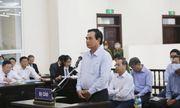 Cựu Chủ tịch Đà Nẵng Văn Hữu Chiến khai không có quan hệ gì với Vũ