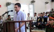 Sáng nay, giám đốc thẩm vụ tử tù Hồ Duy Hải: Phiên tòa đặc biệt, không có bị cáo