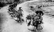 66 năm Chiến thắng Điện Biên Phủ: Đỉnh cao chói lọi trong lịch sử đấu tranh chống ngoại xâm của dân tộc Việt Nam