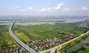 Hà Nội duyệt quy hoạch chi tiết bến xe khách Đông Anh