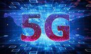 Nội bộ Mỹ bất đồng về kế hoạch triển khai mạng 5G