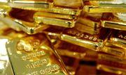 Giá vàng hôm nay 7/5/2020: Giá vàng SJC giảm gần 300.000 đồng/lượng