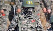 Tin tức thể thao mới nóng nhất ngày 7/5/2020: Lộ ảnh Son Heung-min diện quân phục trong khóa huấn luyện