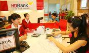 Vừa hoàn tất mua hơn 5,4 triệu cổ phiếu HDBank, Sovico lại dự kiến mua tiếp lô