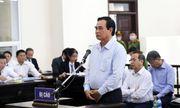 Cựu Chủ tịch Đà Nẵng Văn Hữu Chiến dẫn 10 nội dung chứng minh