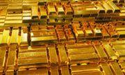 Giá vàng hôm nay 8/5/2020: Giá vàng SJC quay đầu tăng