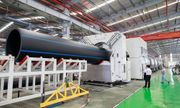 Nhựa Tiền Phong đặt kế hoạch doanh thu hơn 5.000 tỷ đồng