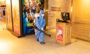 Từ 9/5, các rạp phim mở cửa lại, kèm hàng loạt quy định mới