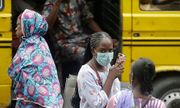 Tình hình dịch virus corona ngày 8/5: Số ca nhiễm tòan cầu vượt 3,9 triệu người
