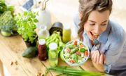 Ăn quá nhiều rau xanh sẽ có tác hại gì?