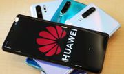 Vì sao Huawei từ