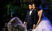 Những bà mẹ kế trong showbiz Việt chứng minh câu nói